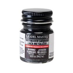 704-1405 Model Master Metalizer Gummetal_17460