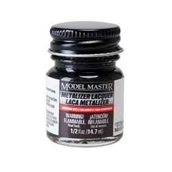704-1406 Model Master Metalizer Exhaust_17462
