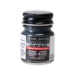 704-1412 Model Master Metalizer Dark Anodonic Gray_17464