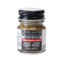 704-1418 Model Master Metalizer Aluminum (non buff_17469
