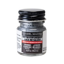 704-1420 Model Master Metalizer Steel (non buff)_17471
