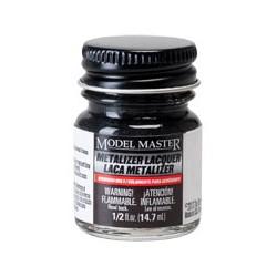 704-1423 Model Master Metalizer Gunmetal (non buff_17473