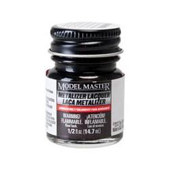 704-1424 Model Master Metalizer Burnt Iron (non bu_17475