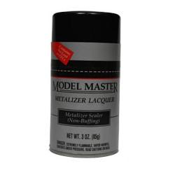 704-1459 Model Master Metalizer Metal Seal Airosol_17483