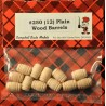 200-250 HO Wood Barrels_17514