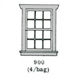 200-900 HO Window 14 x 21mm_17520