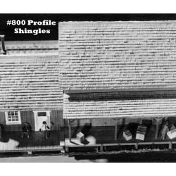 200-800 HO Profile Shingle_17570