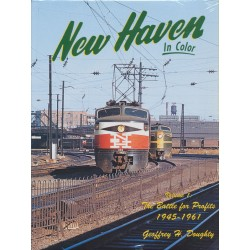 484-1196 New Haven In Color Volume 1_17580