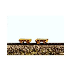 623-2012 N Tie Cart (2)_17587