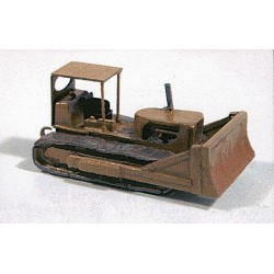 623-2007 N Crawler with blade and canopy_17588