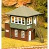 150-704 HO Signal Tower kit_17697
