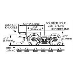 489-003.10.041 N Barber Roller Bearing Trucks (10)_17745