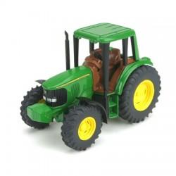 140-7753 O 1/50 John Deere 6420 Tractor_17754