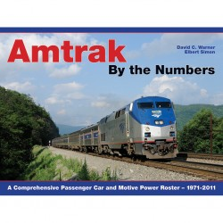 Amtrak by the Numbers_17766