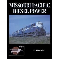 7203-MPDP Missouri Pacific Diesel Power_17767