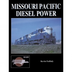 Missouri Pacific Diesel Power_17767