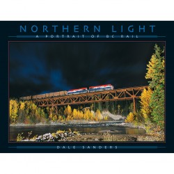 7203-NLBC Northern Light - A Portrait of BC Rail_17768