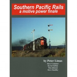 SP Rails, a Motive Power Finale_17770