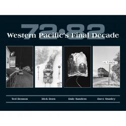 7203-WPFD Western Pacific's Final Decade_17772