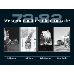 Western Pacific's Final Decade_17772