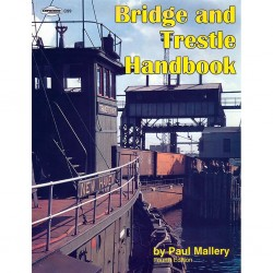 7203-crs-brtrhb Bridge and Trestle handbook_17786