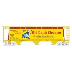6-37695 N Cylnd.Hopper Old Dutch Cleanser 173207_17935