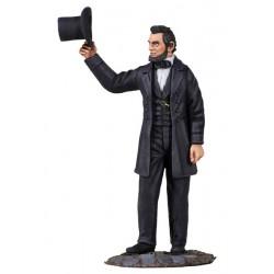 wbr-31219 1/30 President Abraham Lincoln No. 2_17952