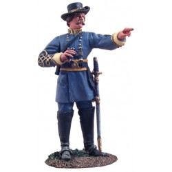 wbr-31081 1/30 Confederate General Albert Sydney J_17961