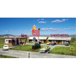 184-2001 HO Sunset Motel_17971