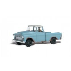 N Pick'em up Truck_1802