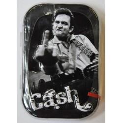 """Pillendose """"Cash"""" (81316)_18023"""
