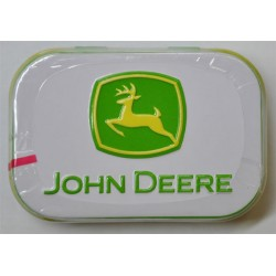 "Pillendose ""John Deere"" (81182)_18027"