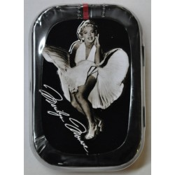 "Pillendose ""Marilyn"" (81172)_18035"