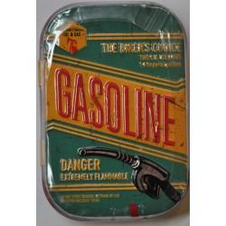 """Pillendose """"Gasoline"""" (81280)_18043"""