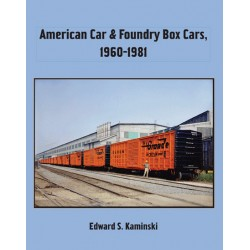 6715-ACBB American Car & Foundry Box Car 1960-81_18069