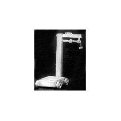 6301-116 Platform Scale (Fairbank Morse) (1) (kit)_18091