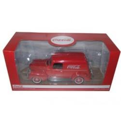 151-820015 1:18 1940 Delivery Panel Van_18132