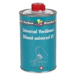 1406-3368008 Universal Verdünner_18521