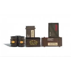 785-A2564 G Wooden Crates and Barrels_1853