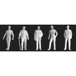 373-97126 1/24 Male Figures (3) white_18532