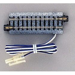 381-20-041 N Track feeder 62mm_18549