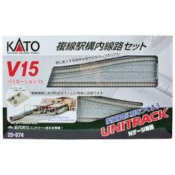 381-20-874 N Variations-Set V15_18561