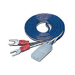 381-24-843 N / HO Power Pack Adapter Cord_18564