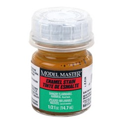 704-2180 Model Master Enamel stain  Rust # 1_18568