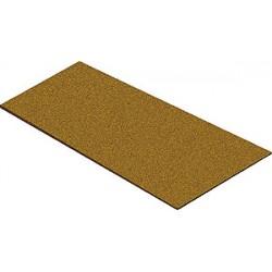472-3030 Korkplatten 29.8 x 91.4 x .5cm Thick_18574