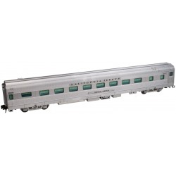 151-3002187-1 O 16-Section Sleeping Car_18575