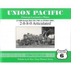 7000-44110006 UP Prototype Photo book_18604