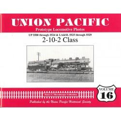 7000-44110016 UP Prototype Photo book_18618