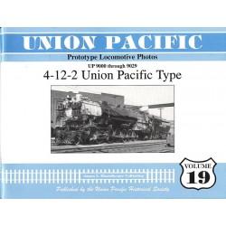 7000-44110019 UP Prototype Photo book_18629