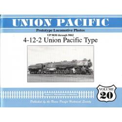 7000-44110020 UP Prototype Photo book_18631